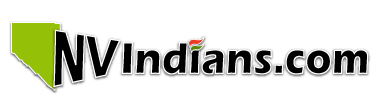 www.nvindians.com | Indian Community Website in Nevada